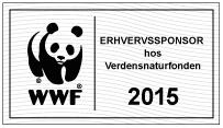 WWF_erhvervssponsor_DK_2015